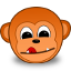 projects:applications:eatmonkey-logo.png