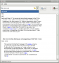 projects:applications:xfce4-dict-main-dict-2.png
