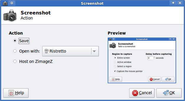 :projects:applications:xfce4-screenshooter-dialog2.png