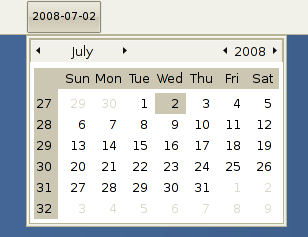 :projects:panel-plugins:datetime-plugin-0.6.png