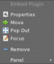 projects:panel-plugins:embed-right-click-menu.png