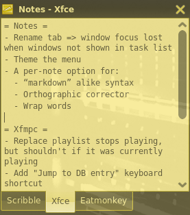 notes-1.7.3.png