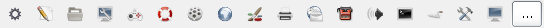 quicklauncher-choose-icon.png