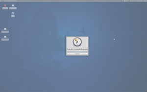 :projects:panel-plugins:time_out-locked-20110120.png
