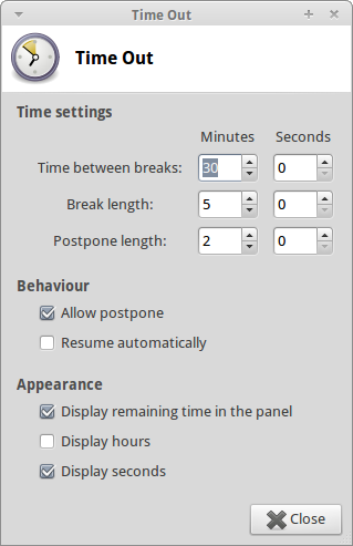 :projects:panel-plugins:time_out-properties-20110120.png