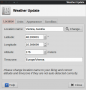 projects:panel-plugins:weather-plugin-options-01-location.png