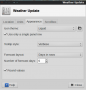 projects:panel-plugins:weather-plugin-options-03-appearance.png