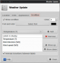 projects:panel-plugins:weather-plugin-options-04-scrollbox.png