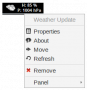 projects:panel-plugins:weather-plugin-widget-and-context-menu.png