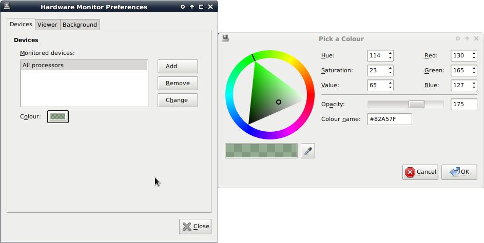projects:panel-plugins:xfce4-hardware-monitor-plugin [Xfce
