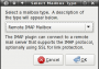 projects:panel-plugins:xfce4-mailwatch-plugin-mailbox-type.png