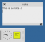projects:panel-plugins:xfce4-notes-plugin.png