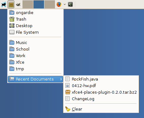 :projects:panel-plugins:xfce4-places-plugin-screen2.png