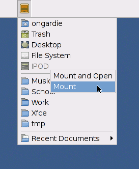 :projects:panel-plugins:xfce4-places-plugin-screen3.png