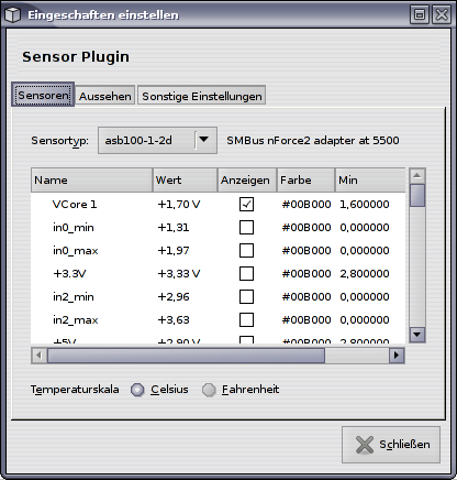 xfce4-sensors-options.png