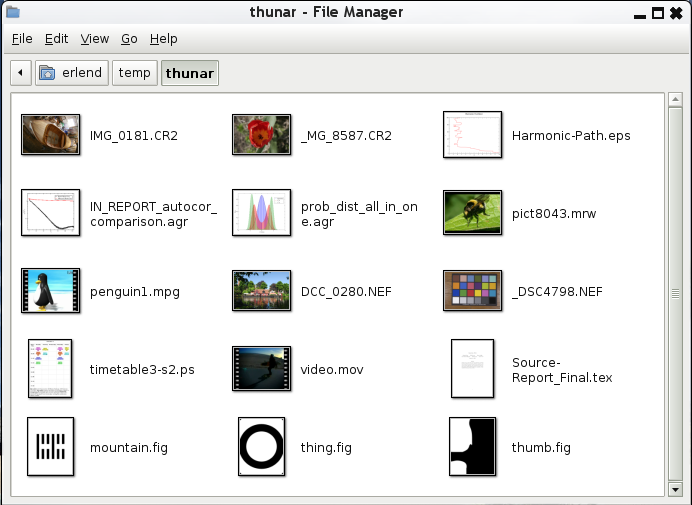 :projects:thunar-plugins:thunar-thumbnailers-2.png